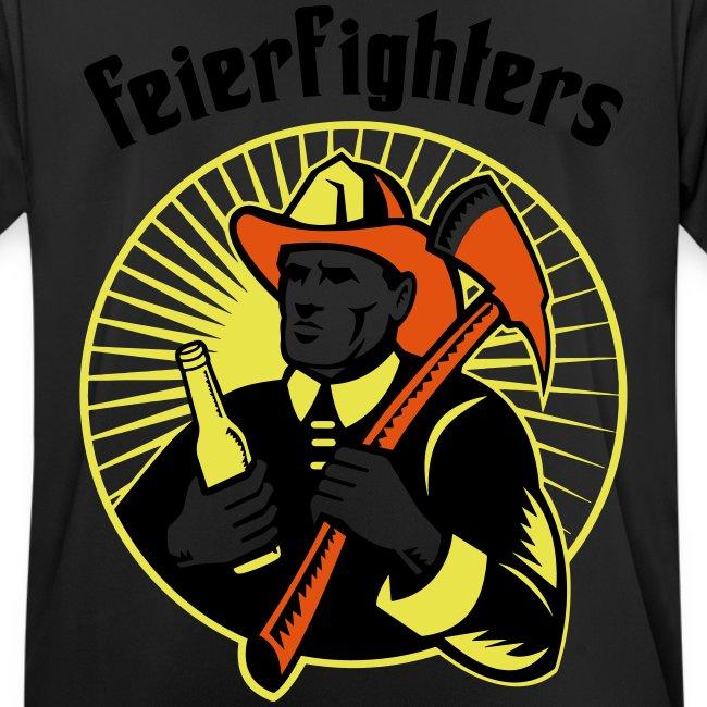 feierfighters