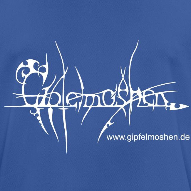 gipfelmoshen wwwregular pfad