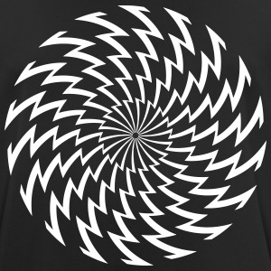 Spiral 23 - Men's Breathable T-Shirt