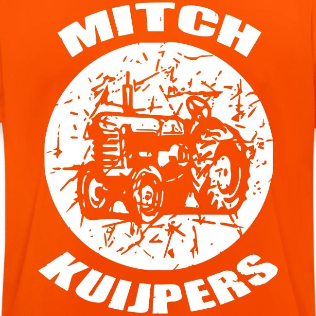 farmer MITCH
