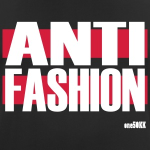 anti Fashion - Pustende T-skjorte for menn