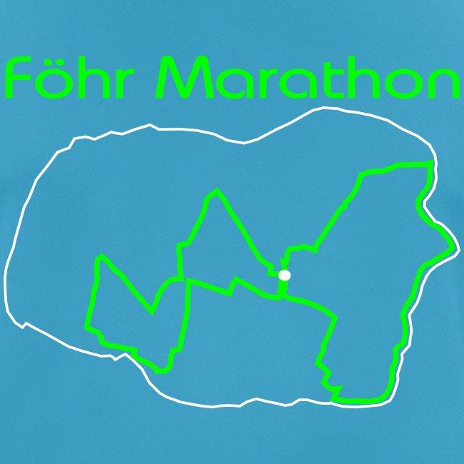 fm insel logo