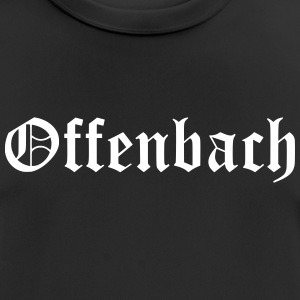 Offenbach - Men's Breathable T-Shirt