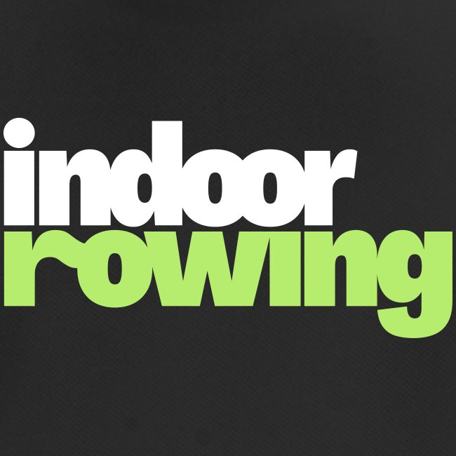 indoor rowing logo 2c