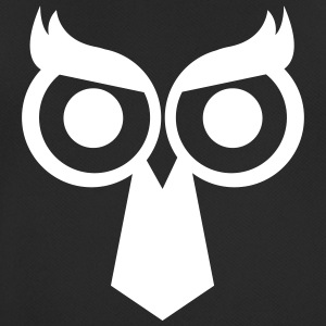 Mr Owl - Men's Breathable T-Shirt
