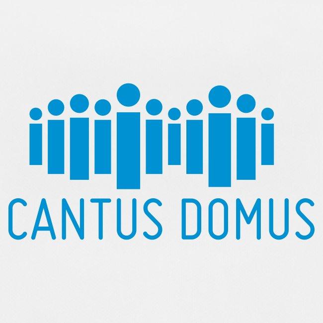 Cantus Domus junger chor berlin Untertitel hoch