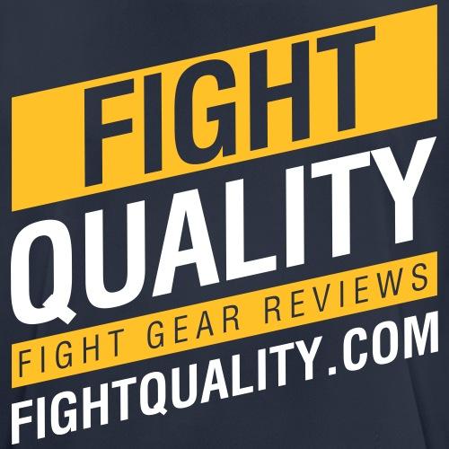 Fighter - Men's Breathable T-Shirt