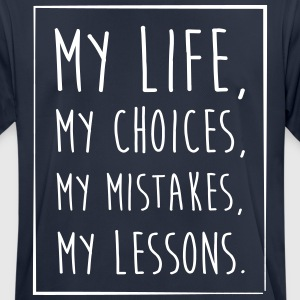 suchbegriff 39 mistake 39 t shirts online bestellen spreadshirt. Black Bedroom Furniture Sets. Home Design Ideas