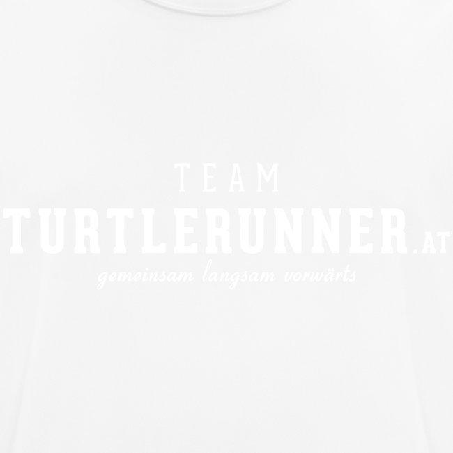 Turtlerunner Team