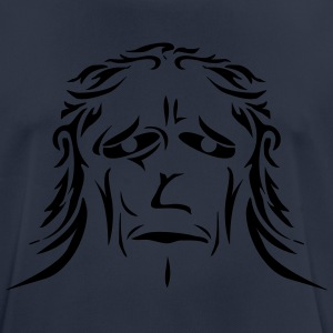 Collection singes - T-shirt respirant Homme