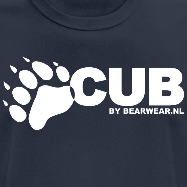 cub by bearwear sml