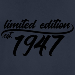 Limited Edition 1947 is - T-shirt respirant Homme