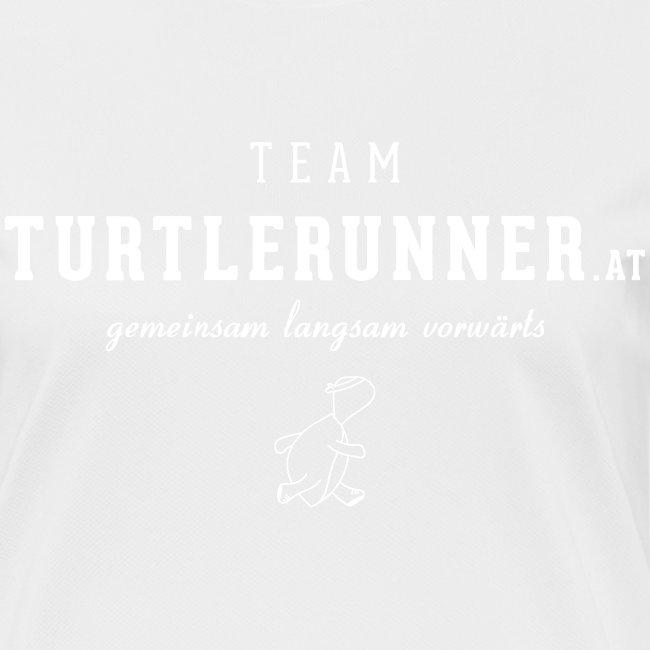 Team Shirt mit Daphne 7