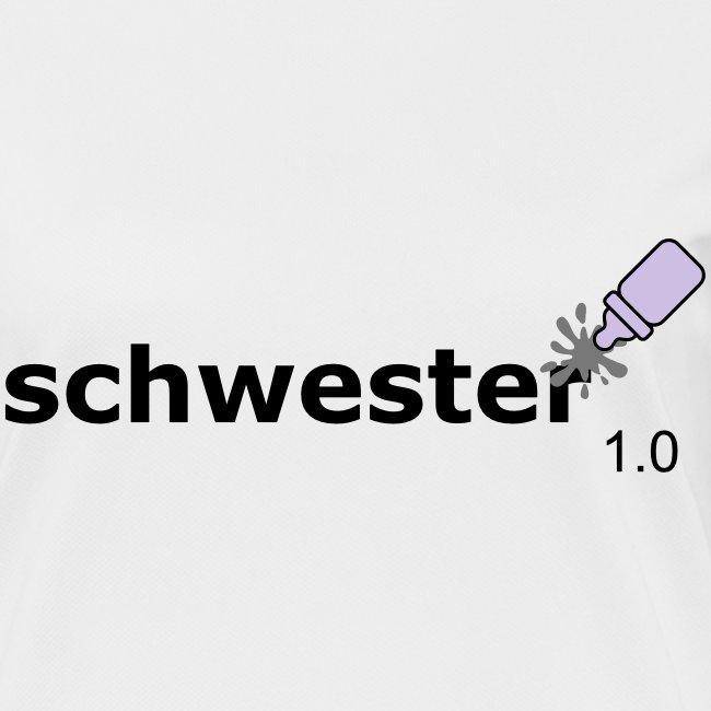 Schwester_1-0