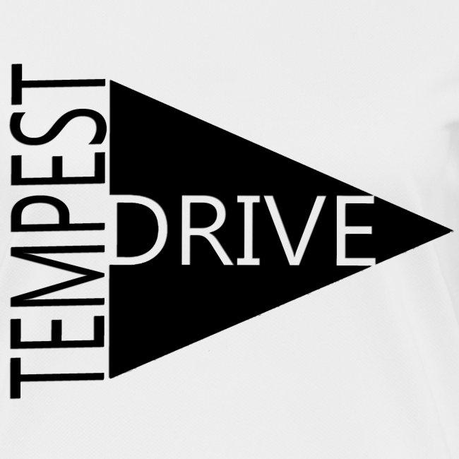 Komprimeret logo
