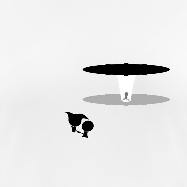 Blackmoon - Travel