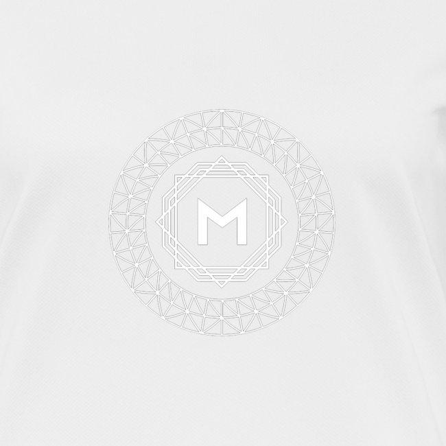 MRNX MERCHANDISE