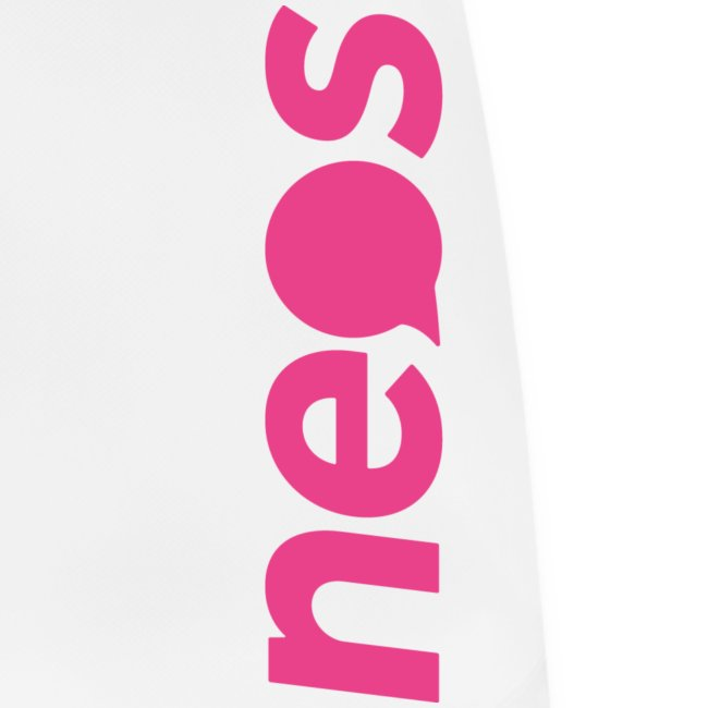 NEOS pink