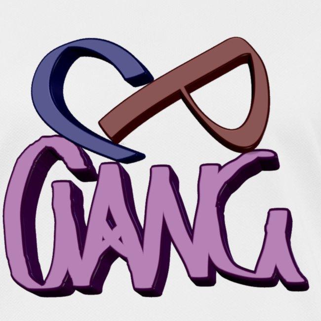 CP-GANG