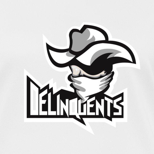 Delinquents TriColor