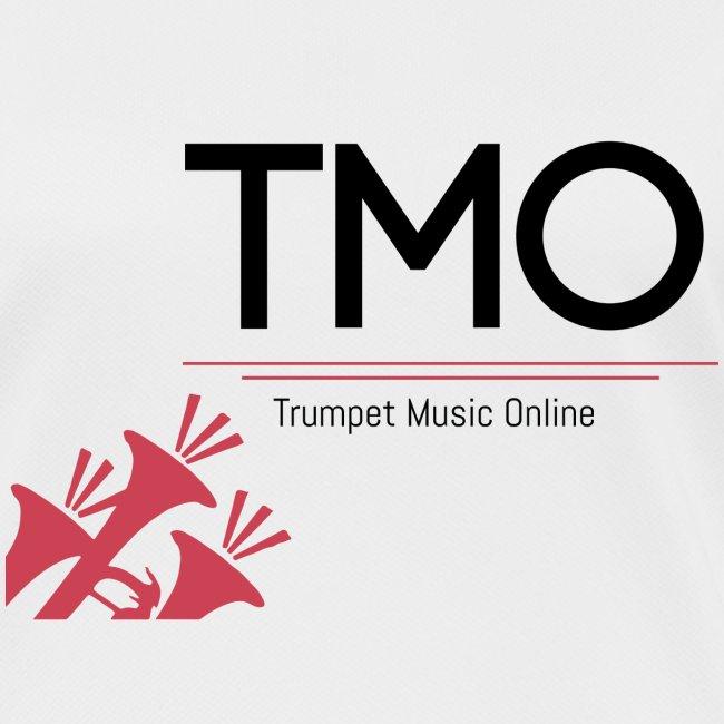 TMO Logo