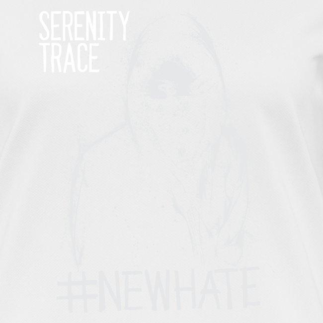 #NewHate Female