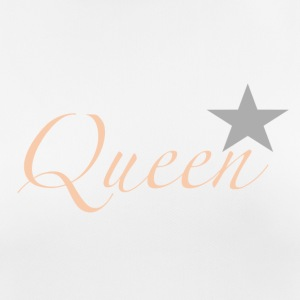Queen Limited HD - Women's Breathable T-Shirt