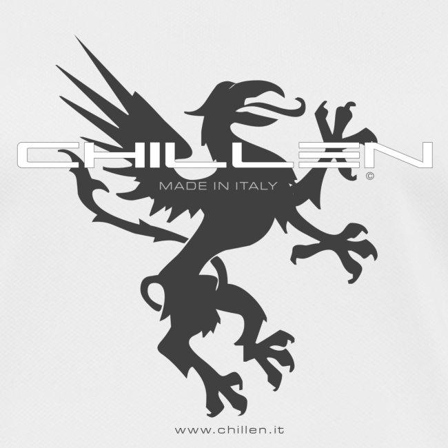 Chillen-1-dark