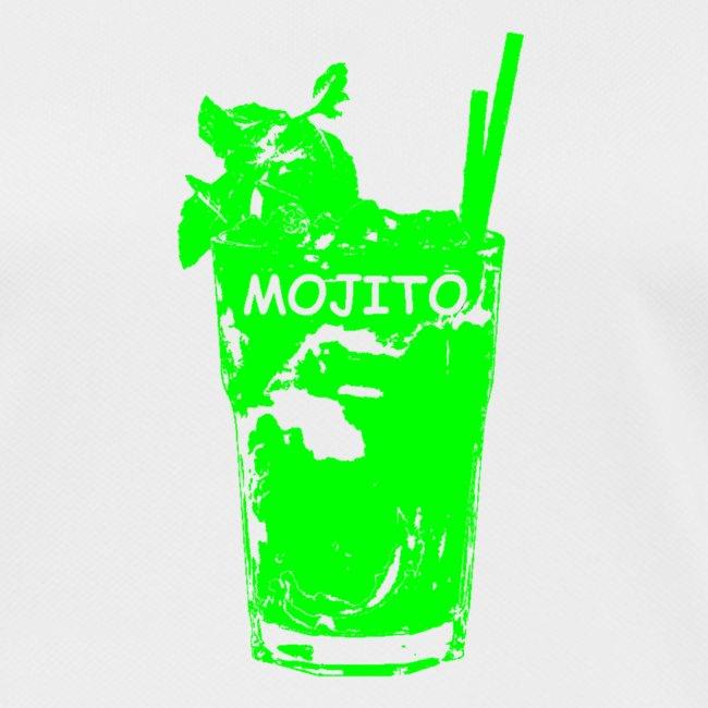 zz_ultima_verde_moji_5_900x900_nuovo_rit