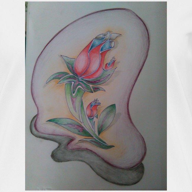 fiore magico