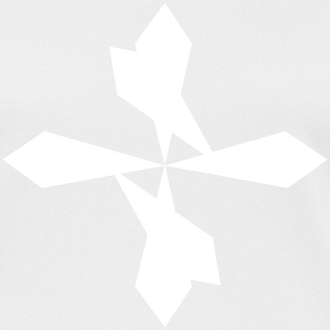 GBIGBO zjebeezjeboo - Rock - Star Scattered