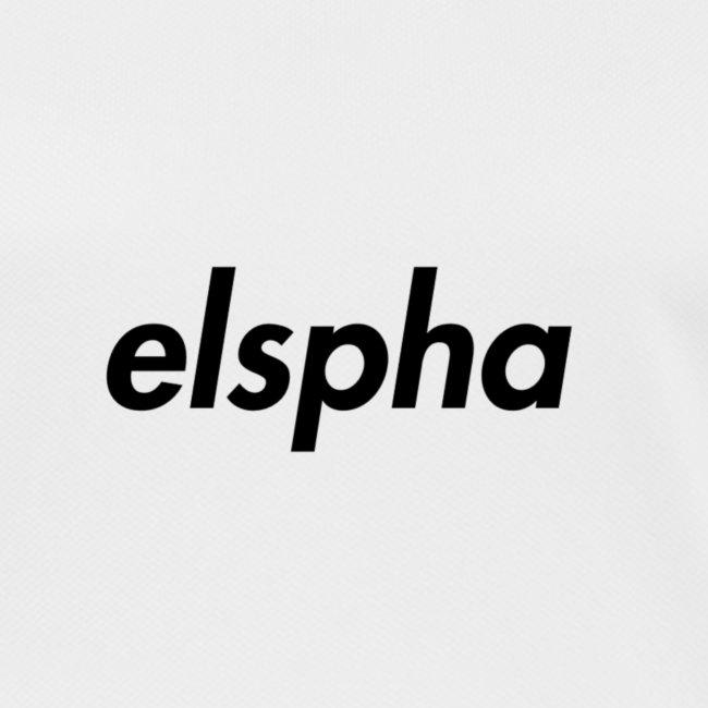 elspha