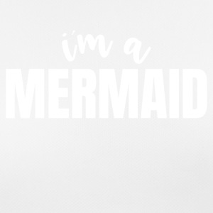 Mermaid - Women's Breathable T-Shirt