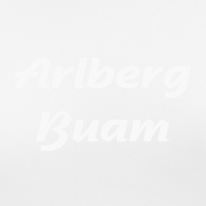Arlbergbuam 2 - Women's Breathable T-Shirt