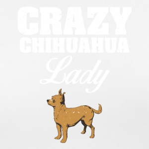 Chihuahua - Women's Breathable T-Shirt