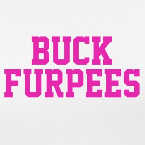 Buck Furpess - Women's Breathable T-Shirt