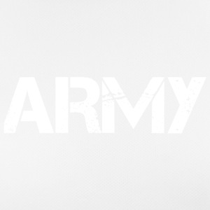 Army - Women's Breathable T-Shirt