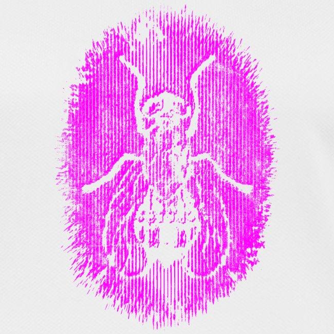 Fluga Purple