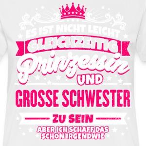 Suchbegriff gro er bruder spr che geschenke spreadshirt - Geschenk schwester 25 ...