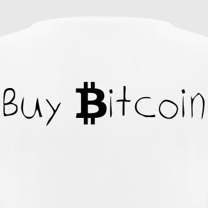 Buy bitcoin - Women's Breathable T-Shirt