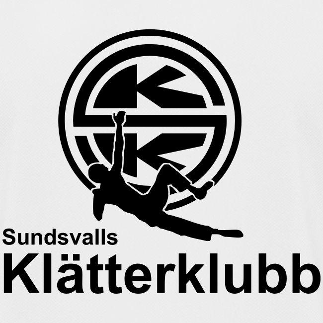 SKK_logga_vertical