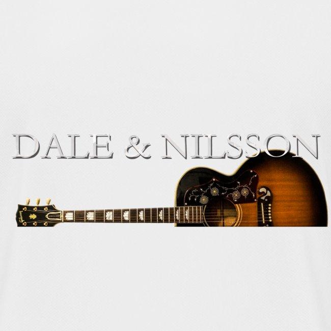Stik mig en fad af Dale & Nilsson