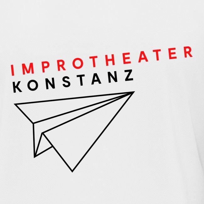 Improtheater Konstanz Print 1