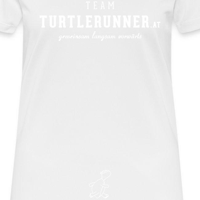 Team Shirt mit Daphne 6