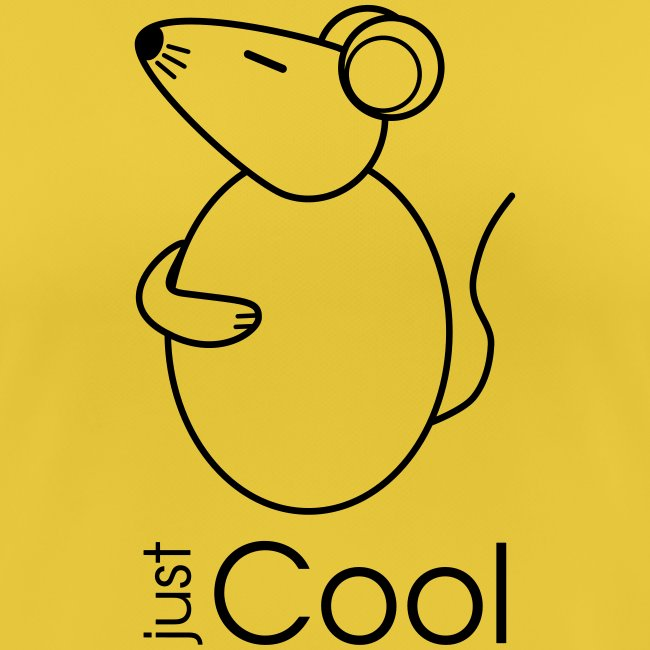 Conseil - « just Cool »