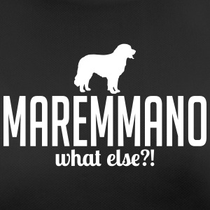 maremmano whatelse - Dame T-shirt svedtransporterende