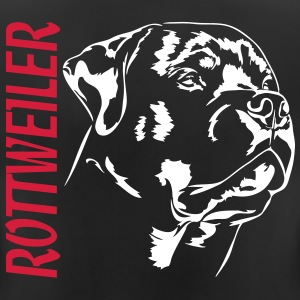 ROTTWEILER - Women's Breathable T-Shirt