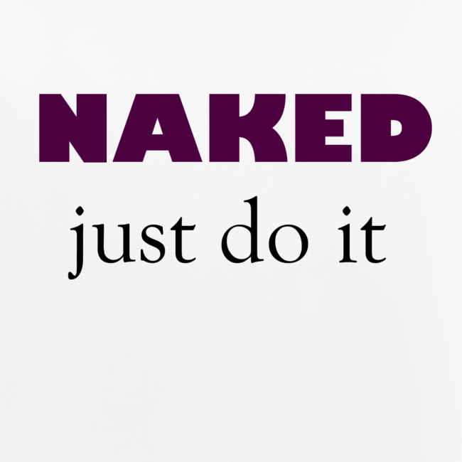 Naked Collection