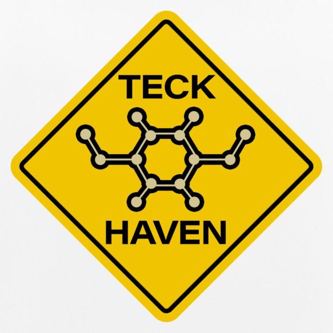 TECK HAVEN