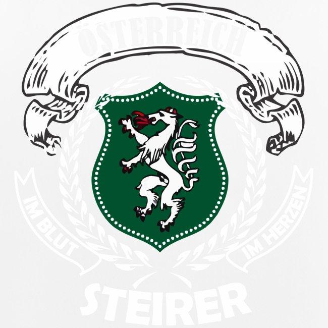 Steirer